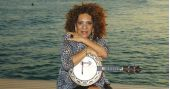 Feijoada com Aldo Bueno, Dayse do Banjo e Bico Doce no Traço de União BaresSP