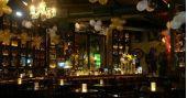 Agenda de eventos Banda Double Shot comanda à noite com muito pop rock no Dublin /eventos/fotos2/thumbs/dublin_04102013160402.jpg BaresSP
