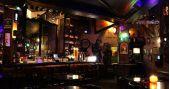 Agenda de eventos Dublin recebe a banda Stop Motion para animar a noite com pop rock /eventos/fotos2/thumbs/dublin_05072013110525.jpg BaresSP