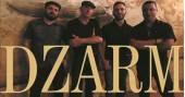 Agenda de eventos Banda Dzarm e BlackHatz comandam a noite com pop rock e classic rock no O Garimpo /eventos/fotos2/thumbs/dzarm_o_garimpo-min.jpg BaresSP