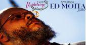 A incrível voz de Ed Motta cantando os seus grandes clássicos no Madeleine Bar  /eventos/fotos2/thumbs/edmotta.jpg BaresSP