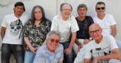 Show Encontro Marcado reúne Sá & Guarabyra, Flávio Venturini e 14 Bis no palco do Espaço das Américas