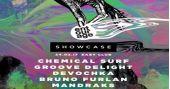 Agenda de eventos Sexta-feira pré carnaval com Entourge Show Case na Eazy /eventos/fotos2/thumbs/entourage_eazy.jpg BaresSP