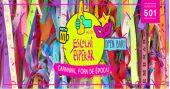 Agenda de eventos Festa Escolhi Esperar Carnaval fora de Época com Open Bar na Augusta 501 /eventos/fotos2/thumbs/escolhiesperar_carnaval_augusta501.jpg BaresSP