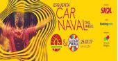 Agenda de eventos Esquenta para o Carnaval com os blocos Bangalafumenga e Sargento Pimenta na The Week /eventos/fotos2/thumbs/esquentacarnaval_theweek.jpg BaresSP