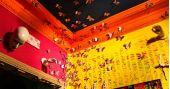 """Agenda de eventos Atelier Travessia abre as suas portas para o evento """"Experimento� com harmonização de vinho /eventos/fotos2/thumbs/experimento_travessia_atelier.jpg BaresSP"""