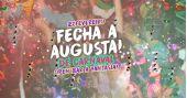 Agenda de eventos Segunda-feira tem Fecha a Augusta com Open Bar Duplo de Carnaval no Beco 203 e Anexo /eventos/fotos2/thumbs/fechaaugusta_beco203.jpg BaresSP