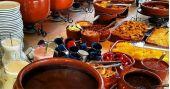 Agenda de eventos Quarta é dia de saborear uma deliciosa feijoada no almoço do Armazén Paulista /eventos/fotos2/thumbs/feijoada_armazempaulista_130120171527.jpg BaresSP
