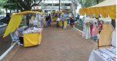 Agenda de eventos Praça Nossa Senhora Aparecida recebe a tradicional Feira Permanente Arte e Cultura Moema /eventos/fotos2/thumbs/feiramoema01.jpg BaresSP