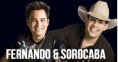 Agenda de eventos A dupla Fernando & Sorocaba é atração na noite 02 de junho no Invictus Hall /eventos/fotos2/thumbs/fernandoesorocaba.jpg BaresSP