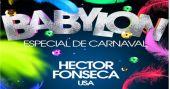 Agenda de eventos Festa Babylon Especial de Carnaval com os com os Dj Internacional Hector Fonseca na The Week /eventos/fotos2/thumbs/festa_babylon_theweek.jpg BaresSP