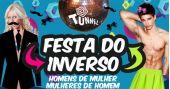 Agenda de eventos Sexta-feira é dia de curtir na Tunnel Club a Festa do Inverso /eventos/fotos2/thumbs/festa_do_inverso_tunnel_club.jpg BaresSP