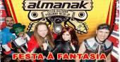 Agenda de eventos Muito classic rock com a banda Almanak animando a Festa Fantasia do Bar Rock Club /eventos/fotos2/thumbs/festaafantasia_bandalmanak_rockclub.jpg BaresSP