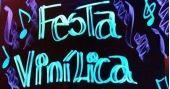 Agenda de eventos Sexta-feira é dia de curtir a Festa Vinilica som d'mada no Bar do Baixo /eventos/fotos2/thumbs/festavinilica_bardobaixo.jpg BaresSP