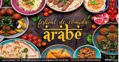 Agenda de eventos Mercado Místico e Festival de Comida �rabe reúne produtos místicos e o melhor da culinária árabe ao Club Homs /eventos/fotos2/thumbs/festival_de_comida_arabe_memorialdaamericalatina.jpg BaresSP