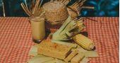 Memorial da América Latina recebe nos dias 06 e 07 de maio o Festival de Milho e Sopa BaresSP