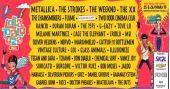 The Strokes, The Weeknd, Duran Duran, Melanie Martinez e outros são atrações no Lollapalooza 2017 /eventos/fotos2/thumbs/festival_lollapalooza_2017_230220171916.jpg BaresSP