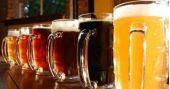Agenda de eventos 8º Festival de Cerveja Artesanal e Festival de Hambúrguer acontece no Memorial da América Latina com entrada gratuita /eventos/fotos2/thumbs/festivaldecervejaartesanal_memorialdaamericalatina_160520171438.jpg BaresSP