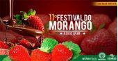 Agenda de eventos Festival do Morango chega ao Memorial da América Latina com muitas delícias e novidades /eventos/fotos2/thumbs/festivaldemorango_momorialdaamericalatina.jpg BaresSP