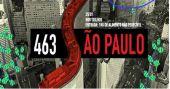 Agenda de eventos Quarta é dia de Food Truck no Nos Trilhos - Edição Especial Aniversário de São Paulo /eventos/fotos2/thumbs/foodtruck_nostrilhos.jpg BaresSP