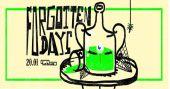 Agenda de eventos Sexta é dia de Forgotten Days: emo e pop-punk na Funhouse  /eventos/fotos2/thumbs/forgottendays_190120171859.jpg BaresSP