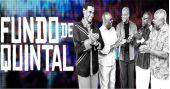 Fundo de Quintal canta os seus maiores sucessos no Templo Bar de Fé /eventos/fotos2/thumbs/fundo_de_quintal_templo_bar_fe.jpg BaresSP