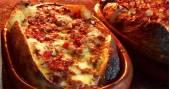 Agenda de eventos Saboreie uma deliciosa refeição em Campos do Jordão no Restaurante Gato Gordo /eventos/fotos2/thumbs/gato_gordo_camposdojordao-min.jpg BaresSP