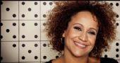 Gra�a Cunha apresenta seus sucessos no palco do Ao Vivo  BaresSP