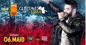 Gusttavo Lima volta ao Estância Alto da Serra e apresenta os seus maiores sucessos