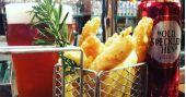 Agenda de eventos Quarta-feira com happy hour e deliciosos petiscos no Finnegans Pub /eventos/fotos2/thumbs/happy_hour_.jpg BaresSP