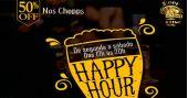 Agenda de eventos Chopes especiais artesanais com 50% off no happy hour da Cerveja do Gordo /eventos/fotos2/thumbs/happy_hour_cerveja_do_gordo.jpg BaresSP