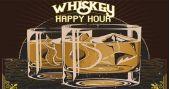 Agenda de eventos Happy Hour com os amigos e Clube do Whiskey na Companhia da Cerveja /eventos/fotos2/thumbs/happy_hour_club_do_whiskey.jpg BaresSP