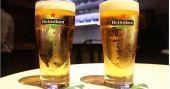 Agenda de eventos Happy Hour com chopp Heineken, Guinness, Eisenbahn e Straat IPA é no Goodfellas Bar /eventos/fotos2/thumbs/happy_hour_goodfellas_250420171528.jpg BaresSP