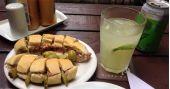 Agenda de eventos Happy Hour com os amigos no Bar do Nico com cerveja e petiscos /eventos/fotos2/thumbs/happyhour_bardonico.jpg BaresSP