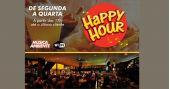 Agenda de eventos Happy Hour com petisco, chopp e Ferretti no Bar Santa Julia /eventos/fotos2/thumbs/happyhour_barsantajulia.jpg BaresSP