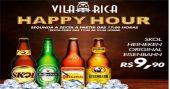 Agenda de eventos Boteco Vila Rica oferece happy hour para curtir com os amigos  /eventos/fotos2/thumbs/happyhour_botecovilarica_050120171200.jpg BaresSP