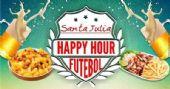 Bar Santa Júlia proporciona Happy Hour com Futebol às quartas /eventos/fotos2/thumbs/happyhourfutebol1.jpg BaresSP