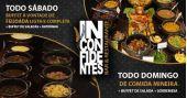 Agenda de eventos Domingo tem comida mineira, buffet de salada e sobremesa no Inconfidentes Bar  /eventos/fotos2/thumbs/inconfidentesbar_sabado_domingo.jpg BaresSP