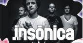 Especial de aniversário do bar com banda Insonica tocando pop & classic rock no O Maleys /eventos/fotos2/thumbs/insonica2_20052014175132.jpg BaresSP
