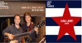 Noite cubana agita Jazz nos Fundos com Swami Jr, Jorge Chicoy e Ricardo Castellano /eventos/fotos2/thumbs/jazznosfundos.jpg BaresSP