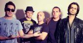 Jota Quest apresenta show da Pancadélico Tour no palco do Tom Brasil /eventos/fotos2/thumbs/jotaquest_17122014123148.jpg BaresSP