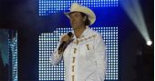Villa Country recebe o cantor Juliano Cezar com o show de lançamento do seu novo DVD
