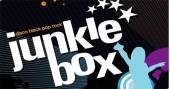Eventos BaresSP Sucessos do pop rock com a banda Junkie Box no Bourbon Street Music Club
