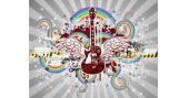 Banda Jack 220 anima a noite com pop rock no Ton Ton Jazz