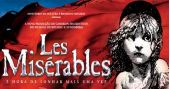 Agenda de eventos Uma nova montagem do musical Les Misérables chega ao Teatro Renault /eventos/fotos2/thumbs/les_miserables_teatro_renault.jpg BaresSP