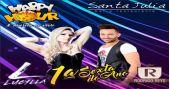 Agenda de eventos Sexta é dia de curtir happy hour com os cantores Lucylla e Rodrigo Reis no Bar Santa Julia /eventos/fotos2/thumbs/lucylla_rodrigoreys_barsantajulia.jpg BaresSP