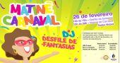 Agenda de eventos Tradicional Matinê de Carnaval 2017 no Ipê Clube agita pequenos foliões /eventos/fotos2/thumbs/matinecarnaval_ipeclube.jpg BaresSP