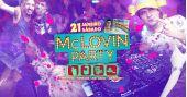 Agenda de eventos Beco 203 recebe o Dj Frede Beck mais convidados animando o McLovin Party  /eventos/fotos2/thumbs/mclovinparty_beco203.jpg BaresSP
