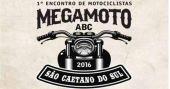 Espaço Verde Chico Mendes recebe 1ª Edição do Mega Moto o maior evento beneficiente de São Paulo para motociclistas  BaresSP