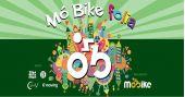 Agenda de eventos Unindo pedal com folia o Bloco Mó Bike Folia agita às ruas do Butantã /eventos/fotos2/thumbs/mobikefolia_carnaval2017.jpg BaresSP